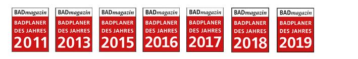 2011-2019-Badplaner